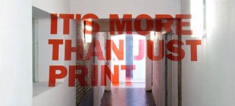 anamorphic-typography-joseph-egan-thumb640